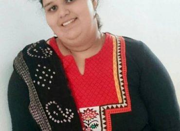 Neethu Raghavan