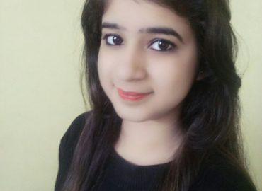 Megha Bajaj