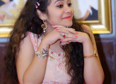Shivangi Narula