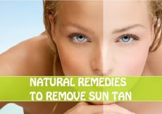 Image result for Home-Made Remedies to Remove TAN