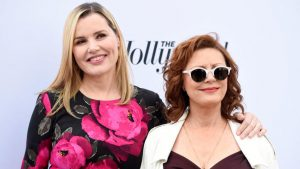 Image result for Thelma and Louise