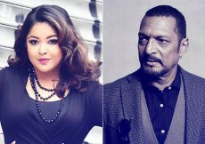 Image result for tanushree dutta nana patekar