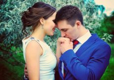 Image result for romantic couple