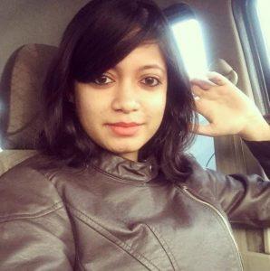 Bhawna Chandel